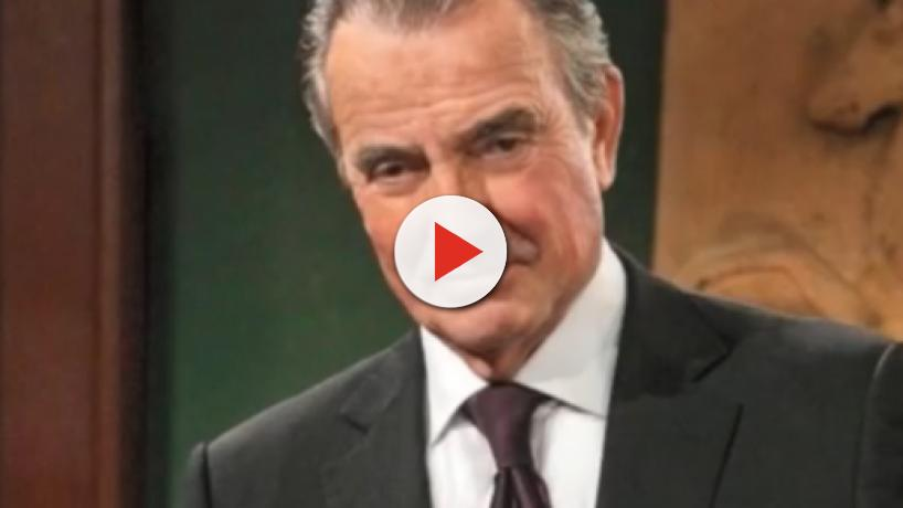 Y&R Spoilers Newman family and associates in hot water with GCPD