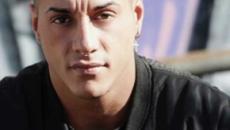 Francesco Chiofalo è tornato a casa: 'Ritorno alla mia routine'