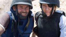 Siria, governo Assad condannato dalla corte USA per la morte di Marie Colvin