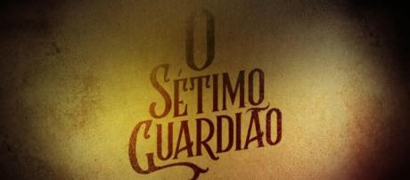 Resumo do capítulo desta segunda-feira (04), na novela O Sétimo Guardião (Reprodução/GShow)