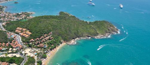 As melhores praias de Búzios (Fonte: riobuzios.com)