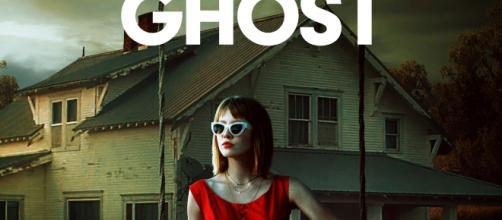 Broken Ghost il nuovo film di Richard Gray