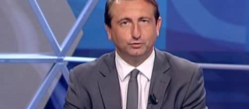 Juventus, Ceccarini fa il punto sulle strategie estive