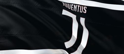 Juventus-Parma diretta streaming oggi