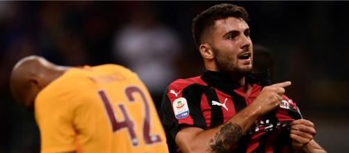 La continuità di Gattuso paga: il Milan ora di fronte alla Roma