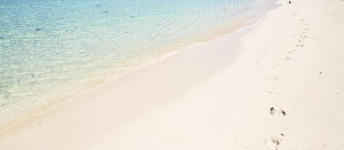 Praias incríveis e tranquilas pelo mundo (Fonte da imagem: Multiplus)