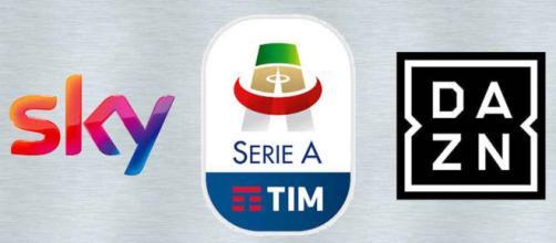 Serie A Stream Dazn