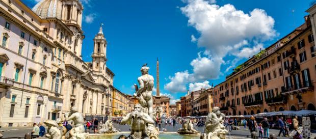 Casting per la Libera Università del Cinema e del Teatro di Roma e il Balletto di Siena