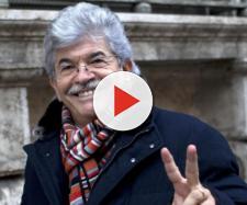 Antonio Razzi, ex senatore di Idv e FI