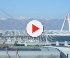 Juventus, penalizzata dalla capienza dello Stadium nell'assegnazione dei diritti TV