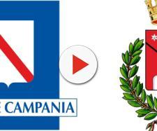 Via alle richieste per la borsa di studio dal valore di 400 euro per la regione Campania
