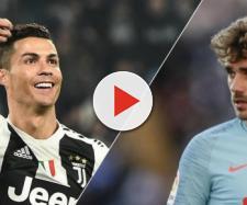 Ligue des champions : 5 informations avant Atlético Madrid – Juventus Turin