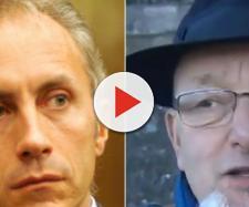 L'opinione di Marco Travaglio e di Maurizio Belpietro sul caso dei genitori di Matteo Renzi