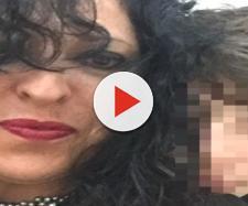Napoli perde un'altra figlia, Rita uccisa da male incurabile: il suo piccolo crescerà senza mamma - Internapoli