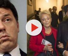 Per Diego Fusaro l'arresto dei genitori di Renzi sarebbe un regolamento di conti interno alla sinistra