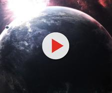 SILENT OBSERVER: La vita aliena potrebbe esistere anche su pianeti ... - blogspot.com