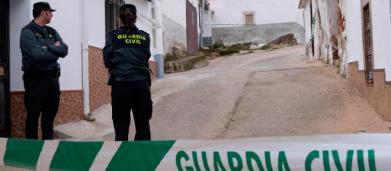 El acusado del crimen de Laura Luelmo solicita cobrar el paro