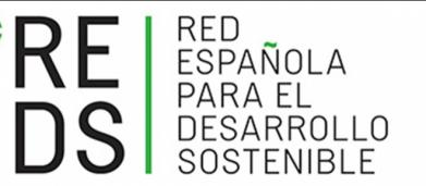 Inscripciones abiertas para las III Jornadas sostenibilidad e instituciones culturales