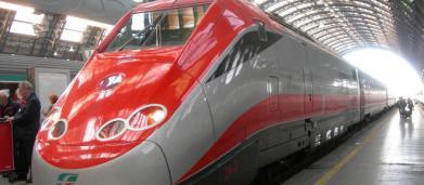 Assunzioni Ferrovie dello Stato, offerte di lavoro per diplomati: domande entro febbraio