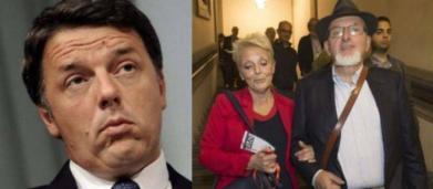 Genitori Renzi, Fusaro: 'Regolamento di conti interno alla sinistra'