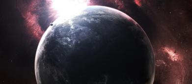 Inventato dispositivo 'TreePol' che consentirà di trovare vita aliena su mondi lontani