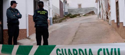 Bernardo Montoya, quien es acusado del crimen de Laura Luelmo, solicita cobrar el paro para poder pagar a un abogado