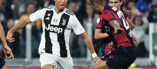 Bologna - Juventus del 24 febbraio vede i bianconeri favoriti