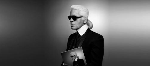 Décès de Karl Lagerfeld : il laisse derrière lui des punchlines inoubliables