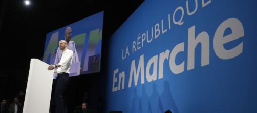 """Européennes : En marche cherche un """"profil écolo"""" pour prendre la ... - lejdd.fr"""