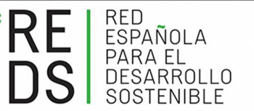 La red española para el desarrollo sostenible es uno de los promotores de las jornadas junto con el Instituto Cervantes