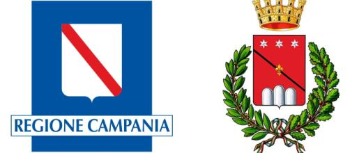 grande sconto vendita scontata prezzo limitato Regione Campania: via alle richieste per la borsa di studio ...