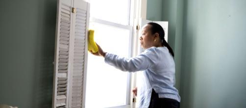Lavoro domestico: niente incentivi per chi assume soggetti provenienti dal reddito di cittadinanza.