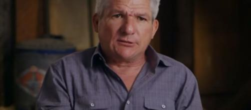 "Matt Roloff of ""Little People, Big World"" reviews ""Free Solo"" - Image credit - TLC UK / YouTube"