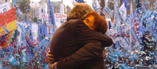 Néstor Kirchner - Wikiwand - wikiwand.com
