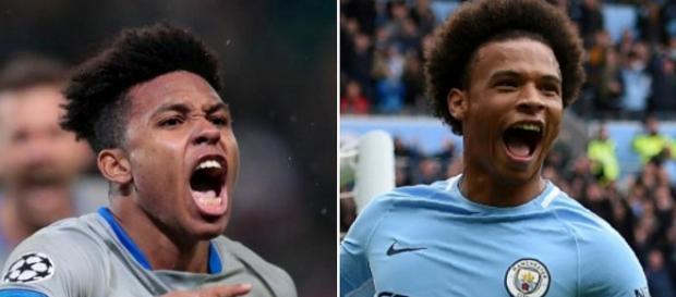 Ligue des champions : 5 informations avant Schalke 04 – Manchester City