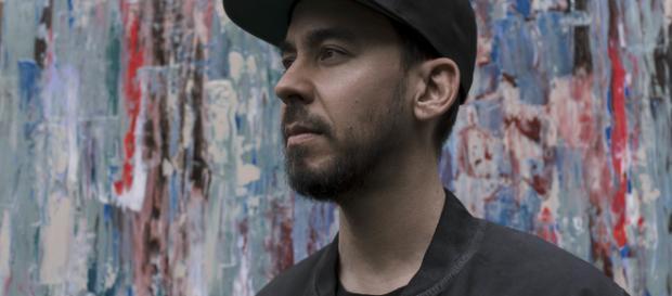 Mike Shinoda non esclude la possibilità di un nuovo cantante