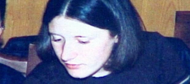 Morte di Serena Mollicone, svolta nelle indagini sul delitto | repubblica.it
