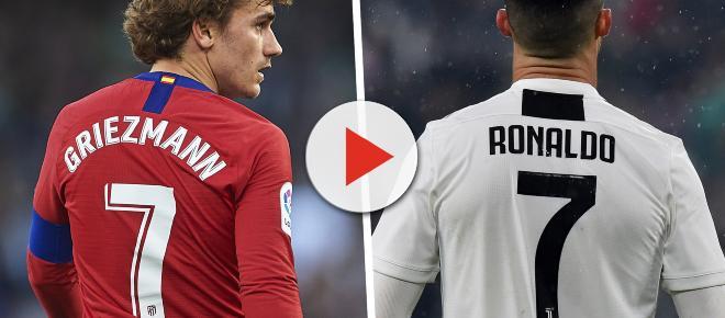 Champions League, vittoria dell'Atletico Madrid per 2-0: grave sconfitta per i bianconeri