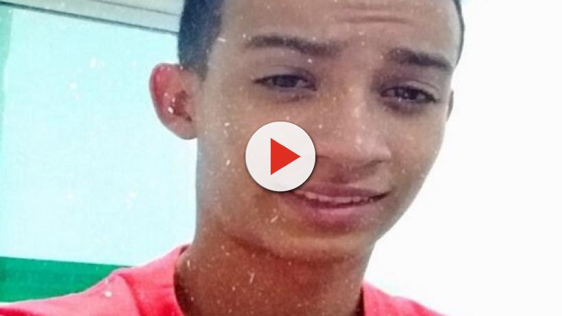 Morte de jovem violentado com mangueira de ar-comprimido completa 'dois anos de impunidade', diz MP