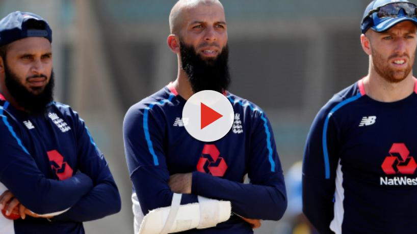 Sky Sports, SonyLiv live streaming England vs West Indies 1st ODI at 15 GMT