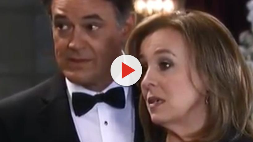 GH Spoilers: Port Charles mayor Laura's disappearance may be Ryan's undoing