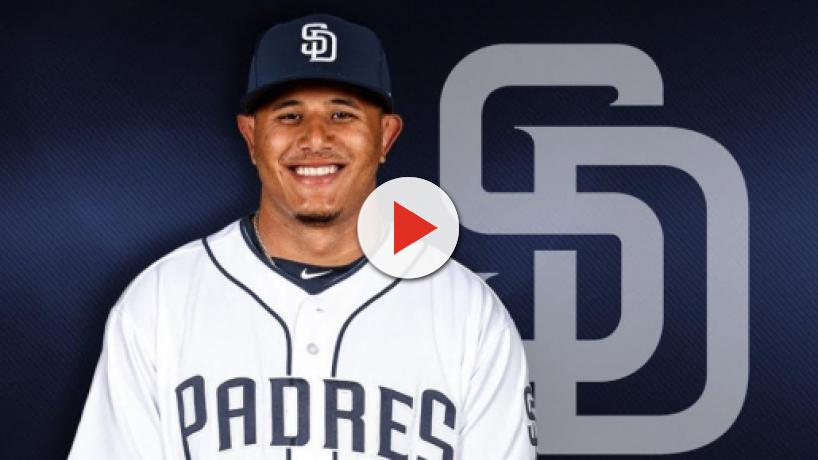 Chicago White Sox front office left in shock over Manny Machado signing news