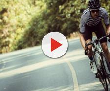 Allenamento nel ciclismo. Fondamentali