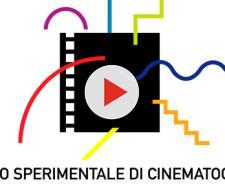 Casting per uno short film del Centro Sperimentale di Cinematografia di Roma e per la Scuola del Teatro Musicale