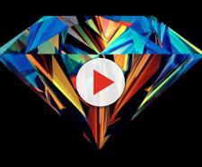 Cifre da capogiro guadagnate nella truffa dei diamanti.
