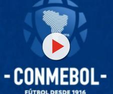 Conmebol anuncia investigação que afeta 8 times brasileiros (Reprodução)