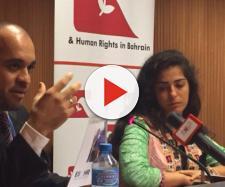 Fahad al-Fahad ist seit über 1050 Tagen inhaftiert
