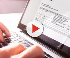 Fatture elettroniche: scatta l'ora dei controlli del Fisco