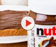 Ferrero: Produzione Nutella bloccata in Normandia