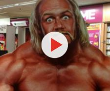 Netflix brings new Hulk Hogan biopic, Chris Hemsworth plays the role - Image credit - [Cropped] Tom Hodgkinson|Flickr CC BY-SA 2.0